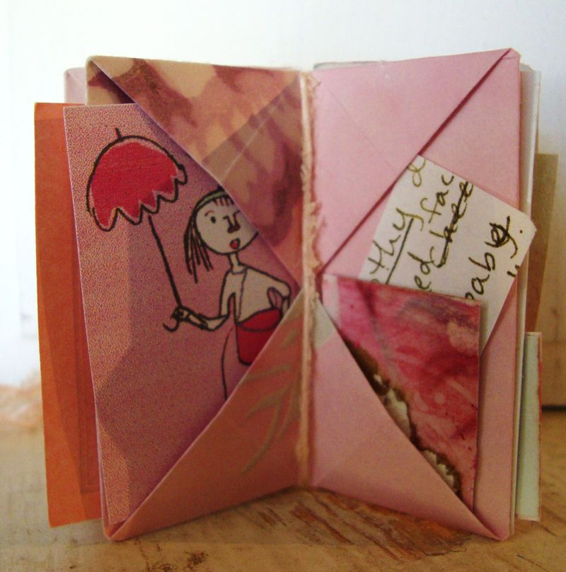 1by2 pink book 005