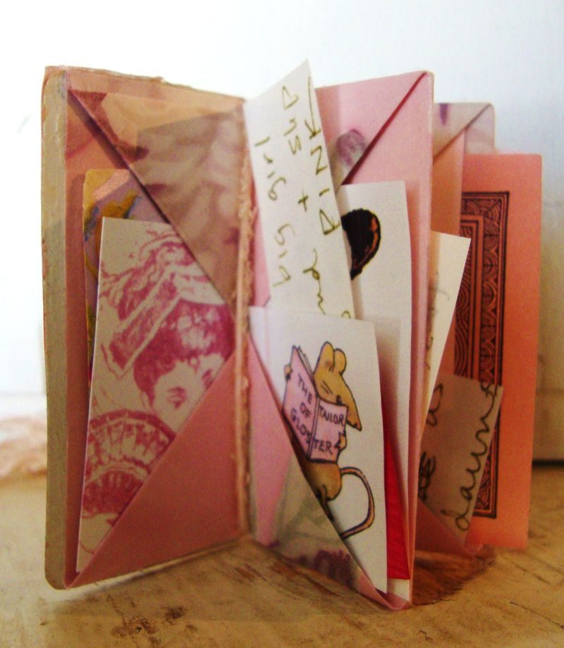 1by2 pink book 006