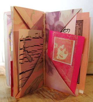 1by2 pink book 007