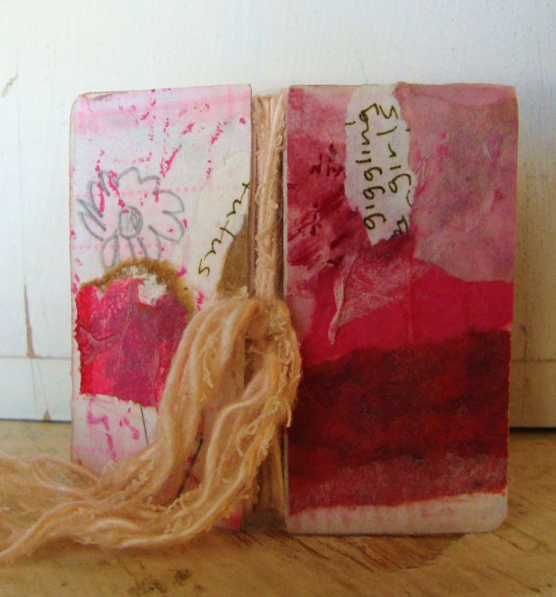 1by2 pink book 008