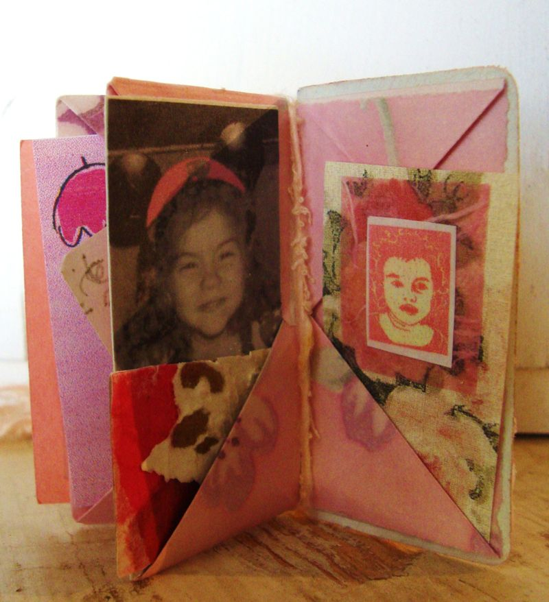1by2 pink book 004
