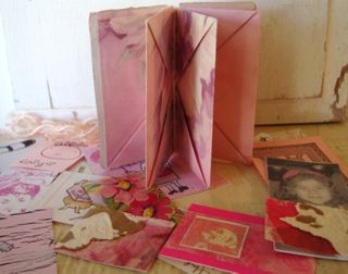 1by2 pink book 017